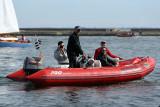 5997 Brest 2008 MK3_4818 DxO web.jpg