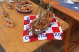 6039 Brest 2008 IMG_9403 DxO web.jpg