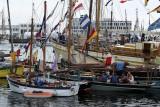 6044 Brest 2008 MK3_4850 DxO web.jpg