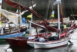 6047 Brest 2008 MK3_4853 DxO web.jpg