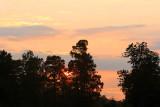 Nuits de Feu 2008 - vendredi 13 -211MK3_9417 DxO web.jpg