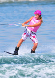 2008 Pro Wakeboard Tour