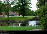 The Manor House Fuglsang, Frejlev Denmark