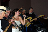 playing_with_the_band