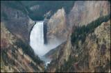 WM---2008-09-18--1913--Yellowstone---Alain-Trinckvel.jpg
