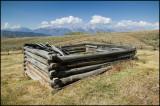 WM---2008-09-18--0495--Yellowstone---Alain-Trinckvel-2.jpg