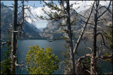 WM---2008-09-18--0522--Yellowstone---Alain-Trinckvel-3.jpg