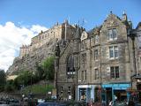 August 24 — Edinburgh