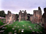 Elgin Cathedral 15_09_06 005