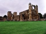 Elgin Cathedral 15_09_06 040-