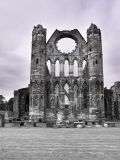 Elgin Cathedral 15_09_06 041