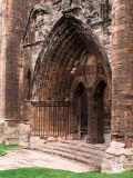 Elgin Cathedral 15_09_06 001