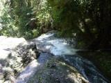 Elabana Falls Lower.JPG