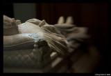 Harper effigy - LB