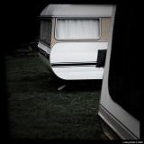Caravan Gallery