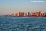 Beira mar, Fortaleza, Ceara 260709 6958.jpg