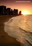 Beira mar, Fortaleza, Ceara 260709 6962 blue.jpg