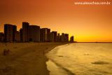 Beira mar, Fortaleza, Ceara 260709 6975 blue.jpg