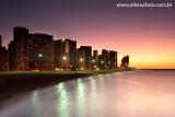 Beira mar, Fortaleza, Ceara 260709 6986.jpg