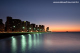 Beira mar, Fortaleza, Ceara 260709 6991.jpg