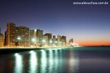 Beira mar, Fortaleza, Ceara 260709 6996.jpg