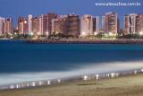 Beira mar, Fortaleza, Ceara 280709 07-3.jpg