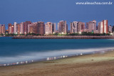 Beira mar, Fortaleza, Ceara 280709 07.jpg