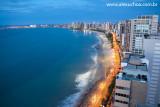 Beira-mar, Fortaleza, Cear 0609_4518 blue.jpg