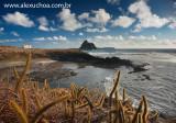 Ilhas Secundárias Mar de fora Fernando de Noronha Pernambuco 7916 090913 blue.jpg