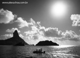 Passeio de Barco Fernando de Noronha Pernambuco 8862 090915-2.jpg
