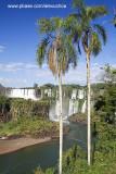 Cataratas do Iguacu- vista lado argentino- Argentina 0019.jpg