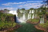 Cataratas do Iguacu- vista lado argentino- Argentina 0021.jpg