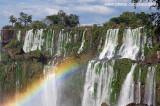 Cataratas do Iguacu- vista lado argentino- Argentina 0044.jpg