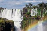 Cataratas do Iguacu- vista lado argentino- Argentina 0052.jpg