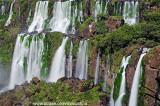 Cataratas do Iguacu- vista lado argentino- Argentina 0054.jpg