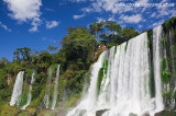 Cataratas do Iguacu- vista lado argentino- Argentina 0058.jpg