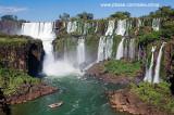 Cataratas do Iguacu- vista lado argentino- Argentina 0076.jpg