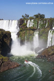 Cataratas do Iguacu- vista lado argentino- Argentina 0081.jpg