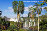 Cataratas do Iguacu- vista lado argentino- Argentina 9977.jpg