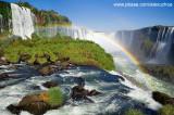 Cataratas do Iguacu- vista lado brasileiro - Foz do Iguacu- PR 0372.jpg