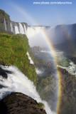 Cataratas do Iguacu- vista lado brasileiro - Foz do Iguacu- PR 0402.jpg