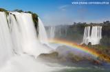 Cataratas do Iguacu- vista lado brasileiro - Foz do Iguacu- PR 9792.jpg
