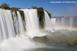 Cataratas do Iguacu- vista lado brasileiro - Foz do Iguacu- PR 9798.jpg