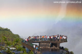 Cataratas do Iguacu- vista lado brasileiro - Foz do Iguacu- PR 9806.jpg