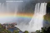 Cataratas do Iguacu- vista lado brasileiro - Foz do Iguacu- PR 9807.jpg