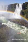 Cataratas do Iguacu- vista lado brasileiro - Foz do Iguacu- PR 9820.jpg