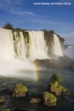 Cataratas do Iguacu- vista lado brasileiro - Foz do Iguacu- PR 9911.jpg
