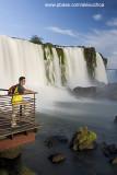 Cataratas do Iguacu- vista lado brasileiro - Foz do Iguacu- PR 9946.jpg
