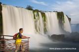 Cataratas do Iguacu- vista lado brasileiro - Foz do Iguacu- PR 9948.jpg