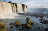Cataratas do Iguacu- vista lado brasileiro - Foz do Iguacu- PR 9965.jpg